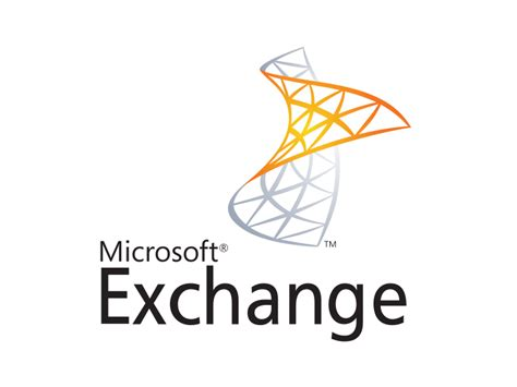 Microsoft Exchange the big exchange 2013 folders question migrate or remove techrepublic