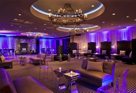 wedding hotels dallas tx 17 best ideas about dallas wedding venues on