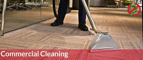 Rug Cleaning Services Melbourne by Cheapest Carpet Cleaning Melbourne Meze