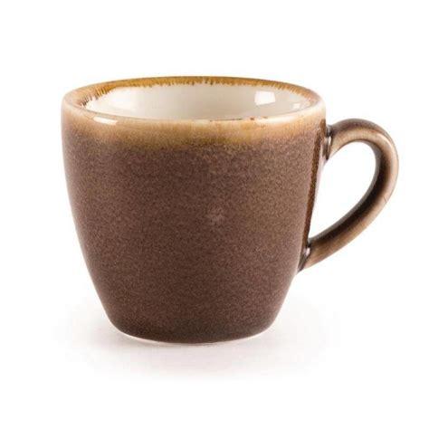 unieke espresso kopjes espresso kopjes kopen horecatraders