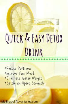Detox Throat by Dr Oz 3 Day Detox Cleanse Shopping List Drink Recipes