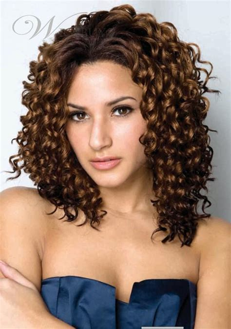 puerto rican girls with curly hair puerto rican men with curly hair hairstylegalleries com