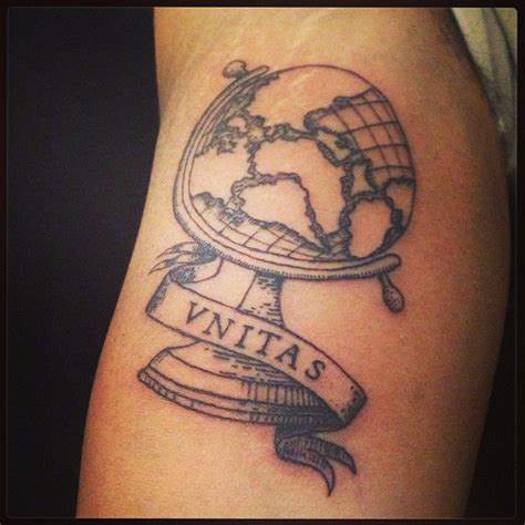 pangea tattoo 34 best images on watercolor