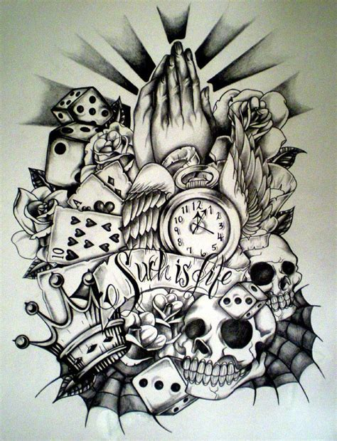 urban tattoo sleeve designs best 25 gangster tattoos ideas on chicano