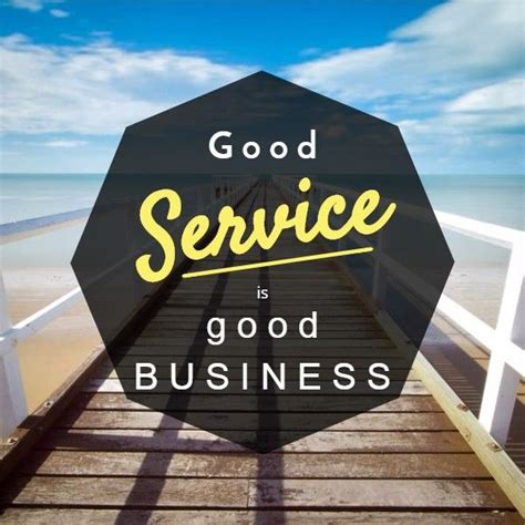 good service  good business philbrick hvac plumbing electrical customerservice quotes