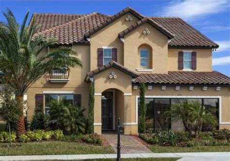 vacation homes for sale new homes orlando search home
