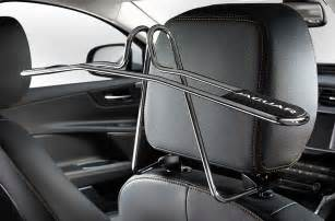 Car Seat Covers For Jaguar Xe Accessories Jaguar Xe Create Your Personalised Xe