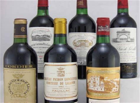 minuman anggur termahal  dunia beritauniknet