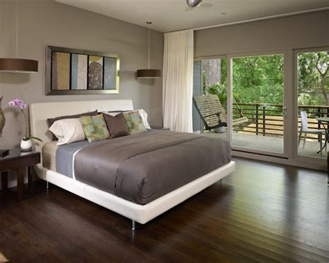 wood floors in bedrooms or carpet 20 master bedroom designs with wooden floors