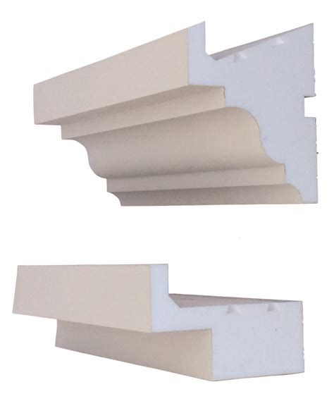 Cornici Eps by Cornice In Eps By Re Pack