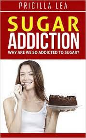 Dizziness And Sugar Detox by Sugar Addiction Research Papers