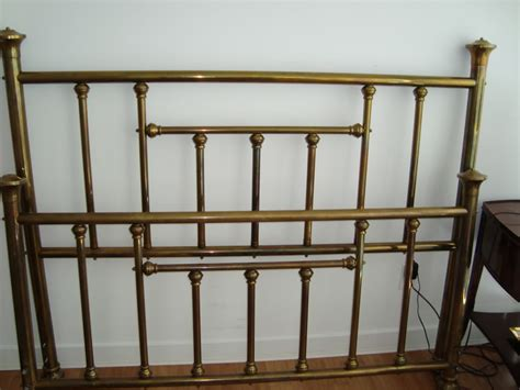 brass bed headboard antique brass headboards and footboard modern house design
