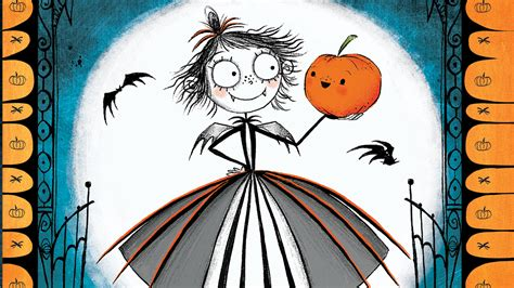 amelia fang and the meet amelia fang the perfect halloween heroine booktrust