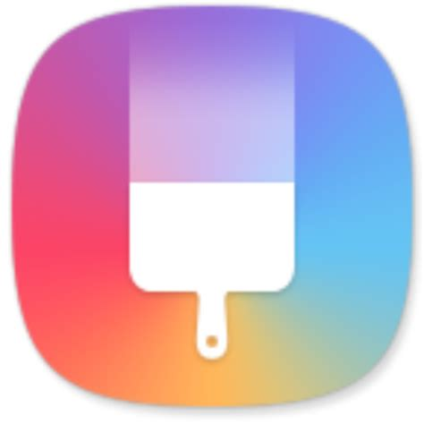 theme store apk samsung samsung themes 2 00 25 20160707 apk download by samsung