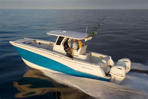 world cat 23cc boats world cat boats for sale page 5 of 9 boats