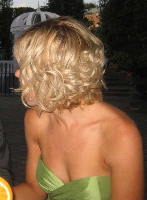 short blonde hairstyles curly 25 best short haircuts for curly hair short hairstyles
