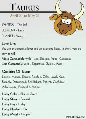 taurus zodiac sign zodiac taurus quotes quotesgram