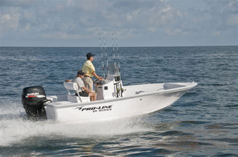 proline boat gauges research 2011 pro line boats 17 cc on iboats