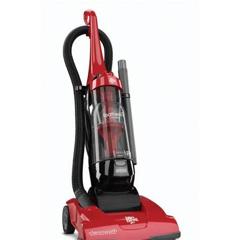 best vacuum best vacuum 200 best cheap reviews