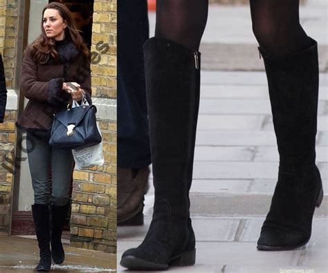 kate middleton fashion archives page 2 of 65 what kate