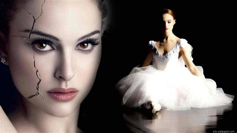 themes in black swan movie louella ellison black swan movie wallpaper