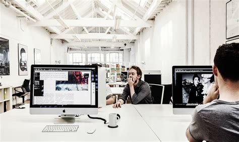 designing studio 1000 images about luovan talouden tehdas on pinterest