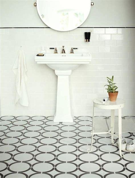 fired earth bathroom ideas 25 best ideas about fired earth on pinterest toilet