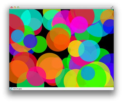 javafx scene layout background java automatically resize canvas to fill the enclosing