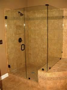ideas for setting of custom shower stalls useful reviews