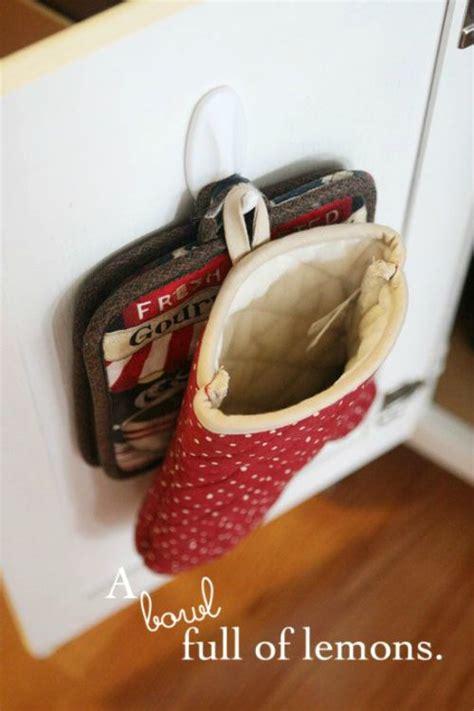 risparmiare in cucina soluzioni pratiche per risparmiare spazio in casa
