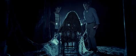 the dead room recently added on netflix you don t want to miss netflix update