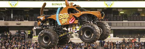 spokane monster truck show spokane wa monster jam