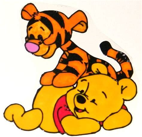 imágenes de winnie pooh y tigger baby winnie the pooh pictures wallpapers high definition