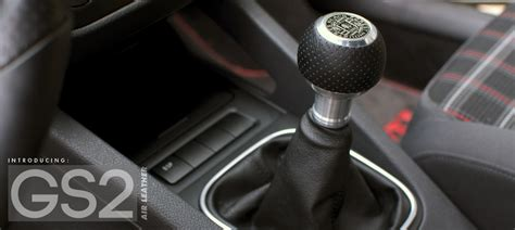 Bfi Shift Knob by Bfi Heavy Weight Shift Knob Air Leather Bmw Fitment