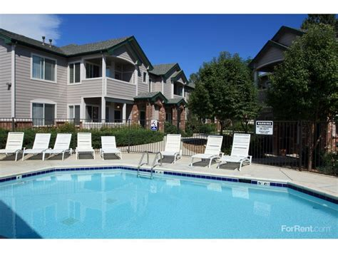 2 bedroom apartments in fort collins fox meadows apartments fort collins co walk score