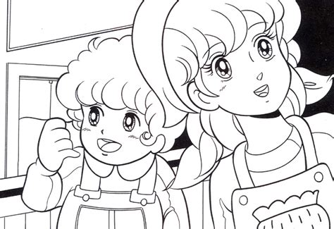 free coloring pages of kiss the band