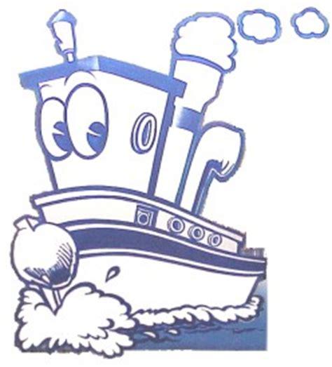 tugboat logic commando getting a remake retro junk