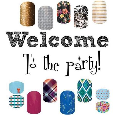 themed jamberry party ideas 47 best images about jamberry online photos for party