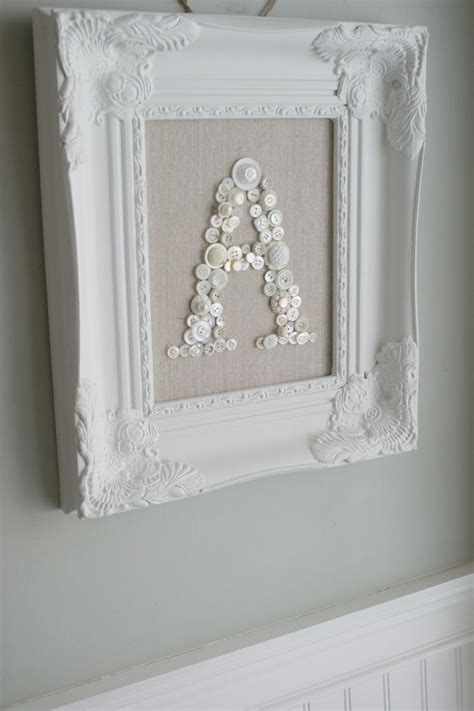 shabby chic gifts best 25 picture frame headboard ideas on mirror without frame another word for