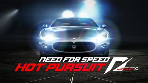 need for speed 2016 full version game pc need for speed hot pursuit 2010 game free download full