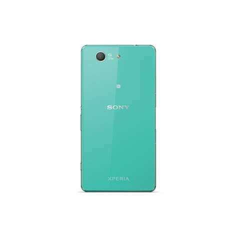 Hp Sony Xperia Z3 Compact D5803 sony xperia z3 compact d5803 16gb smartphone unlocked