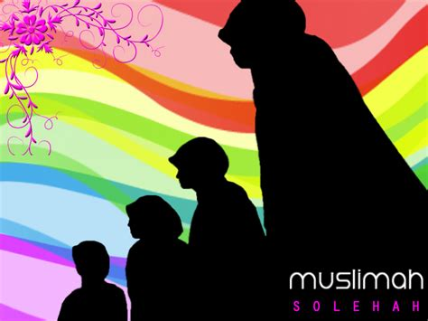 by muslimah soleh muslimah solehah by amaliveco on deviantart