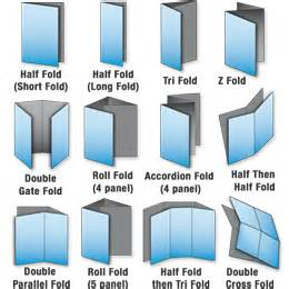 roll fold brochure template roll fold brochure template ebook database