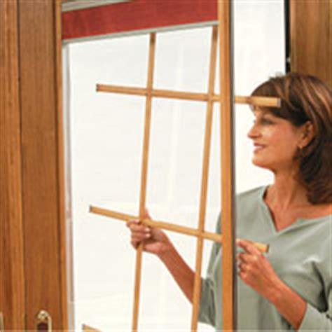 window materials vinyl fiberglass wood  clad