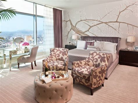 lilac paint for bedroom 23 bedroom wall paint designs decor ideas design trends premium psd vector