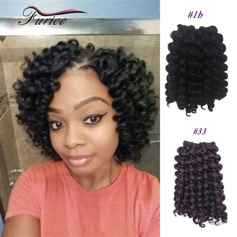 pretty hair styles with wand best 20 tree braids hairstyles ideas on pinterest