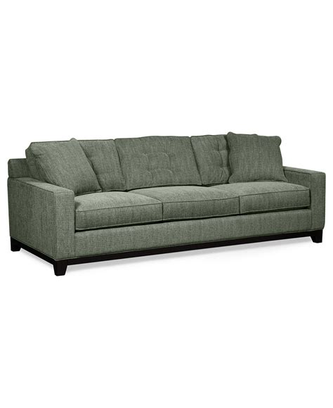 macys furniture leather sofa sofas macys leather sectional macys sofa bed sleeper