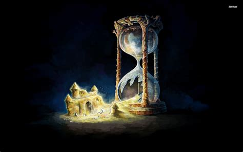 sand painting free hourglass wallpapers wallpaper cave