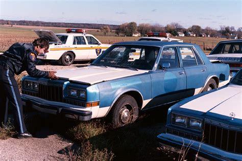 Chrysler Diplomat by Diplomat Dodge 2018 Dodge Reviews