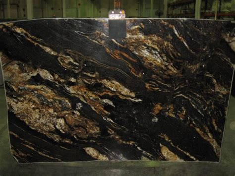 template for granite countertops granite sles kitchen countertops other metro by